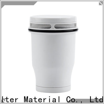 Yestitan Filter Kettle activated carbon water filter factory price for home