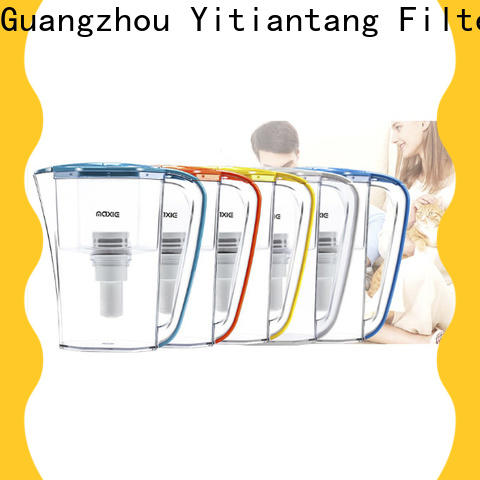 Yestitan Filter Kettle filter kettle factory price for office