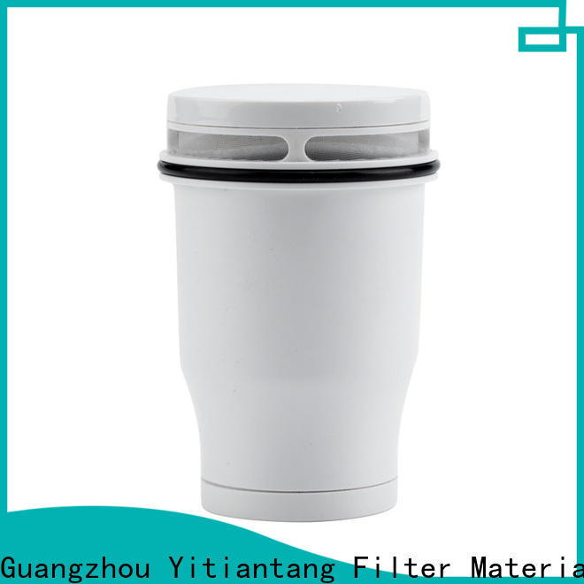popular carbon water filter promotion for workplace