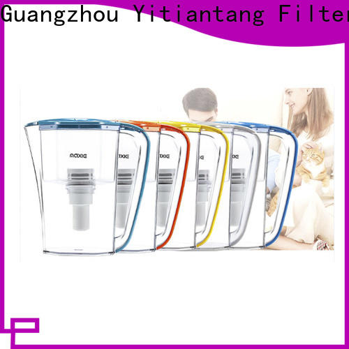 durable filter kettle wholesale for home
