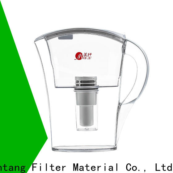 good quality filter kettle supplier for office