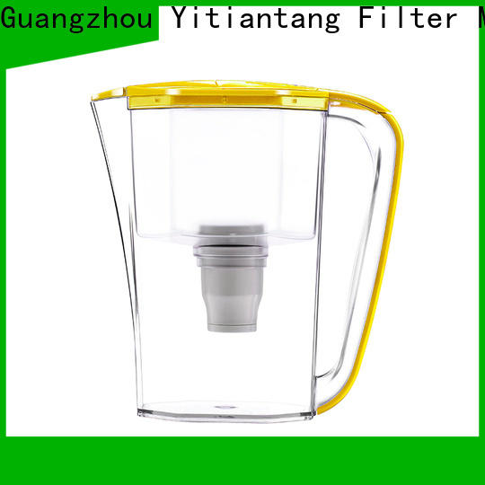 durable pure water filter directly sale for workplace