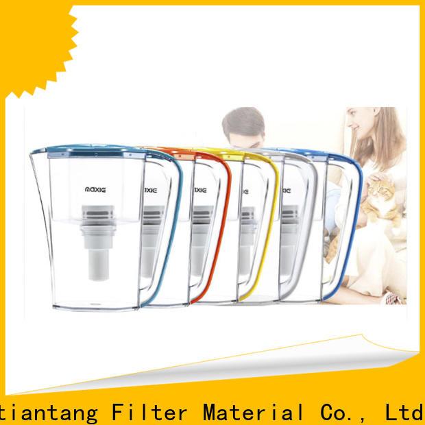 Yestitan Filter Kettle filter kettle wholesale for home