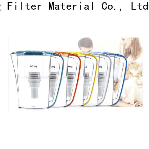 Yestitan Filter Kettle filter kettle on sale for workplace