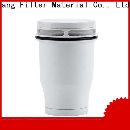 Yestitan Filter Kettle activated carbon water filter factory price for workplace