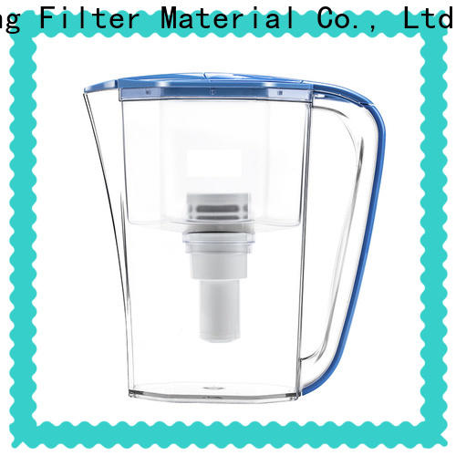 durable best water purifier for home manufacturer for workplace