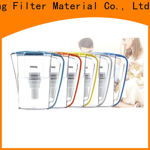 Yestitan Filter Kettle high quality filter kettle wholesale for workplace