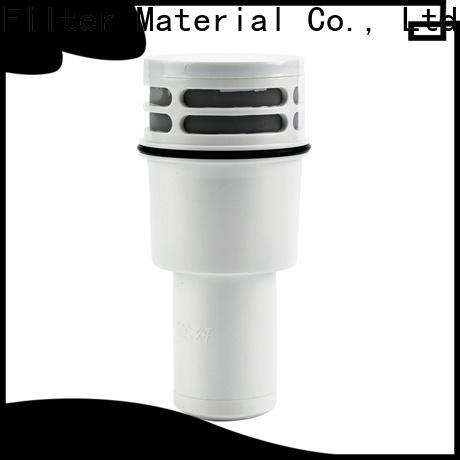 Yestitan Filter Kettle efficient activated carbon water filter promotion for office