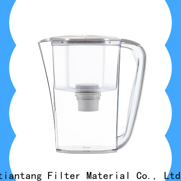 good quality filter kettle on sale for office