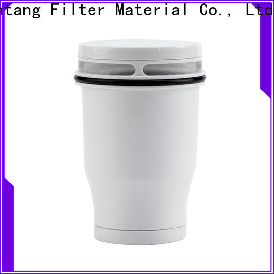 Yestitan Filter Kettle activated carbon water filter wholesale for workplace