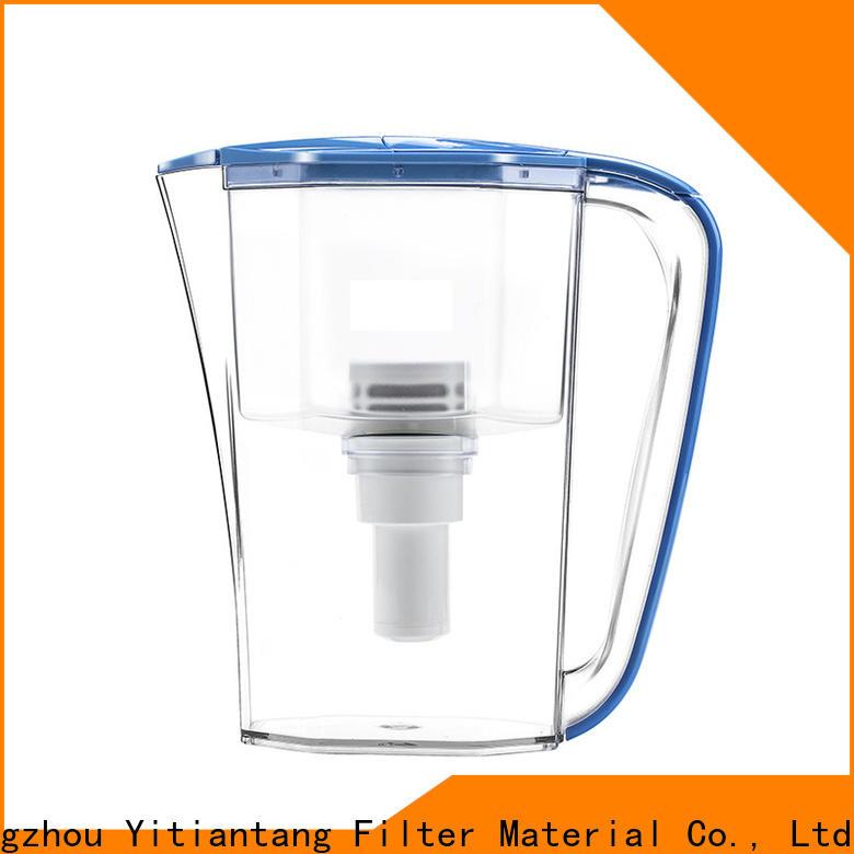 Yestitan Filter Kettle reliable filter kettle on sale for office
