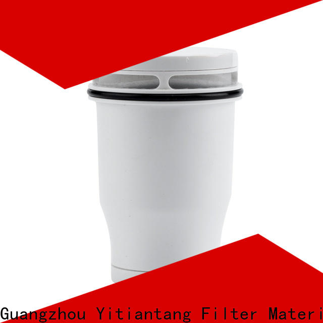 efficient carbon water filter promotion for shop