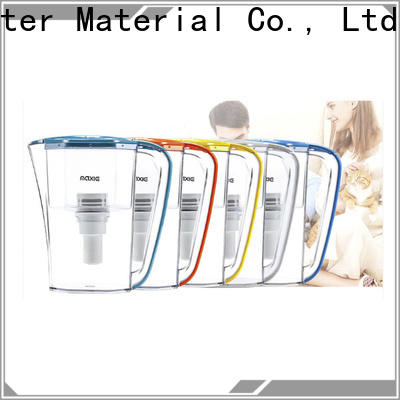 durable filter kettle supplier for home