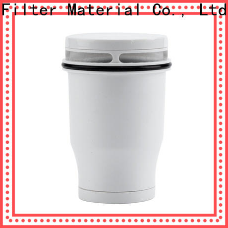 long lasting activated carbon water filter promotion for workplace