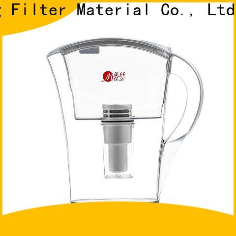 Yestitan Filter Kettle best water purifier for home supplier for office