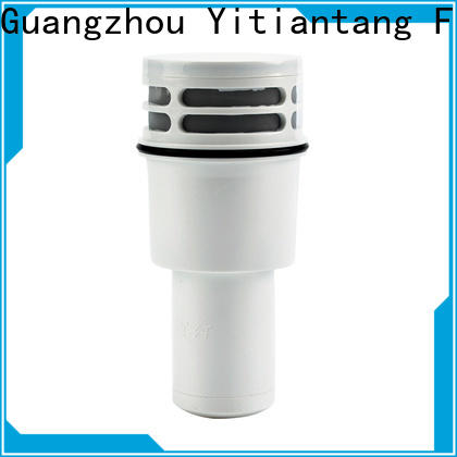 Yestitan Filter Kettle hot selling carbon water filter supplier for workplace