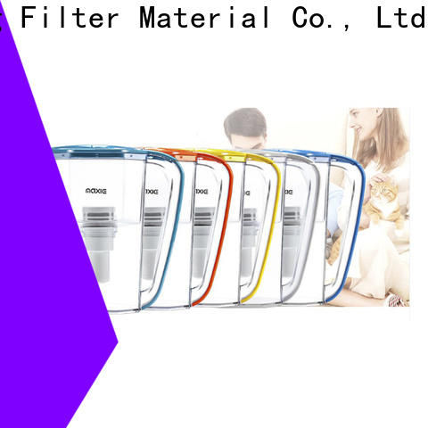 durable filter kettle supplier for office