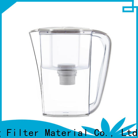 Yestitan Filter Kettle reliable filter kettle on sale for workplace