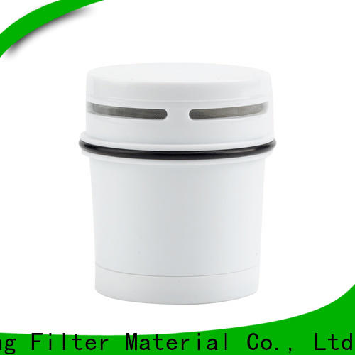 Yestitan Filter Kettle popular carbon water filter manufacturer for shop