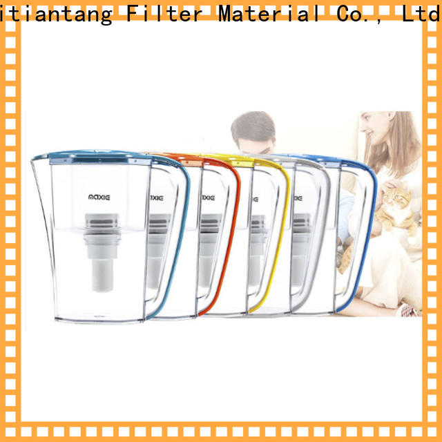 Yestitan Filter Kettle durable filter kettle on sale for office