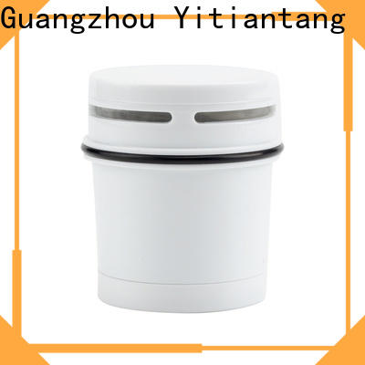 Yestitan Filter Kettle carbon water filter promotion for home