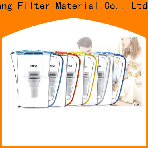 durable filter kettle on sale for workplace