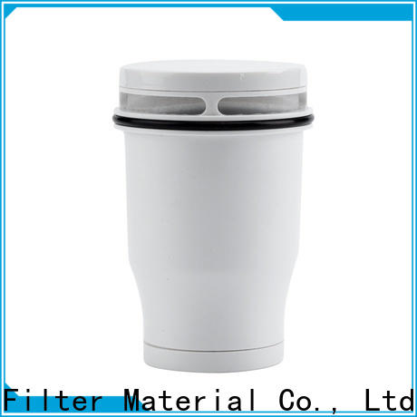 Yestitan Filter Kettle carbon water filter wholesale for workplace