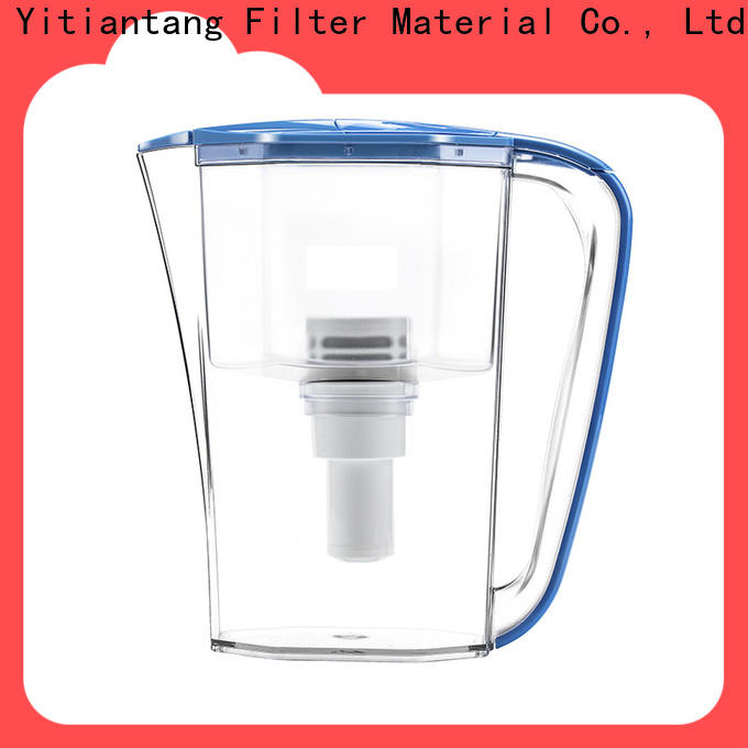 Yestitan Filter Kettle water filter kettle on sale for office