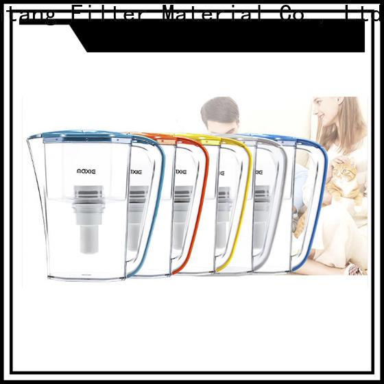 Yestitan Filter Kettle long lasting filter kettle on sale for shop