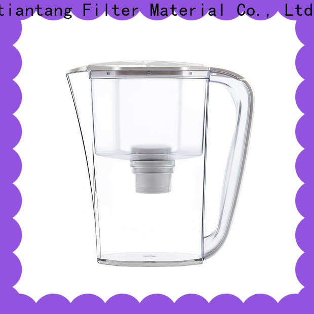 good quality best water purifier for home supplier for company