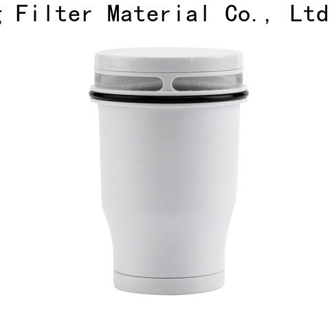 Yestitan Filter Kettle carbon water filter factory price for shop