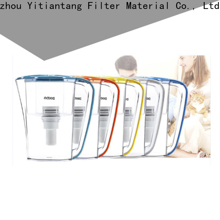 durable filter kettle factory price for home
