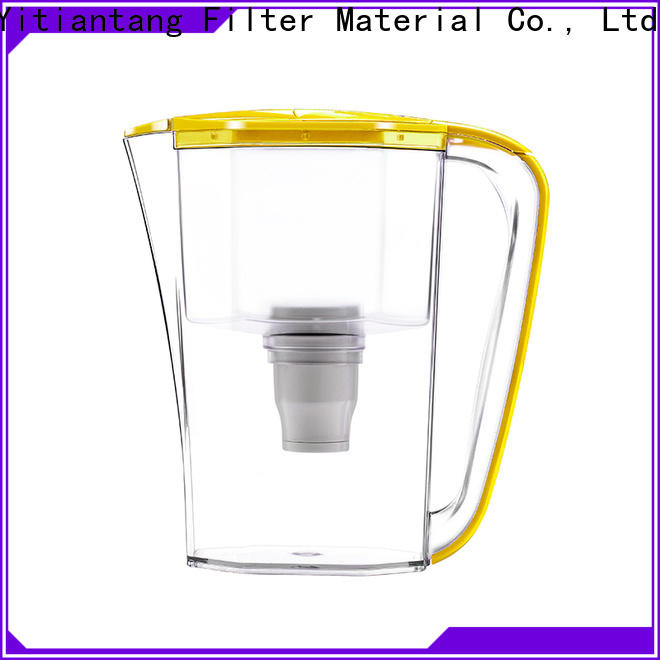 reliable portable water filter supplier for office