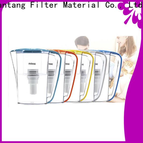Yestitan Filter Kettle long lasting filter kettle factory price for office