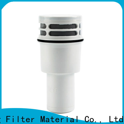 long lasting carbon water filter promotion for office