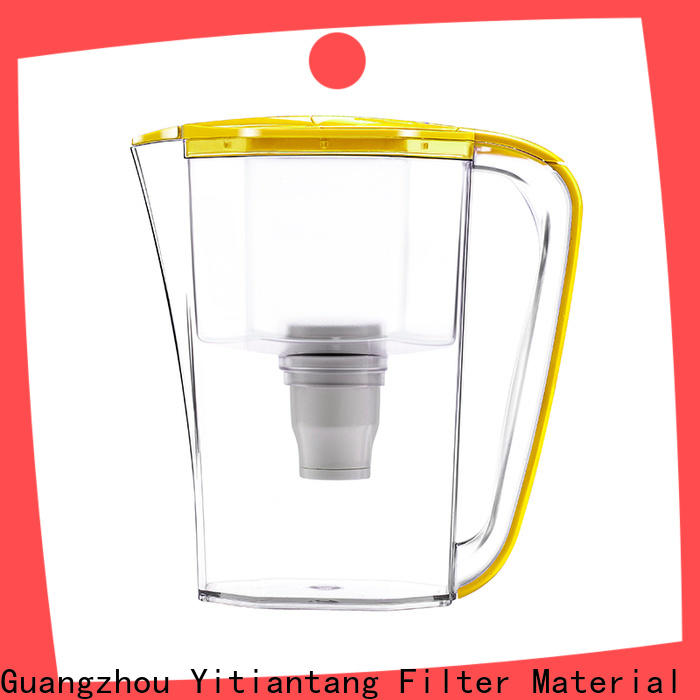 durable filter kettle on sale for company