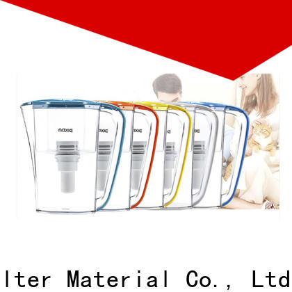 Yestitan Filter Kettle filter kettle supplier for shop