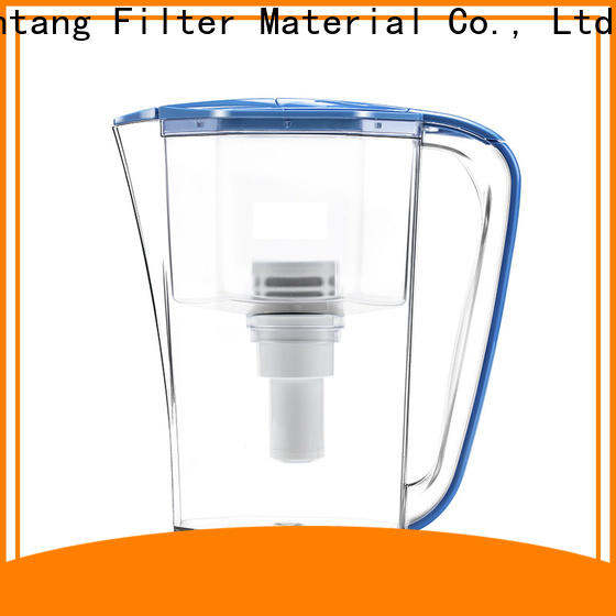 practical filter kettle directly sale for office