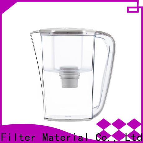 durable water filter kettle on sale for office