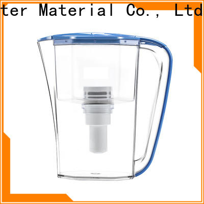 reliable water filter kettle directly sale for office