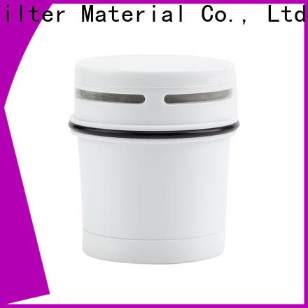 Yestitan Filter Kettle efficient carbon water filter wholesale for home