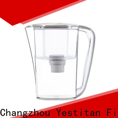 durable water filter kettle manufacturer for company