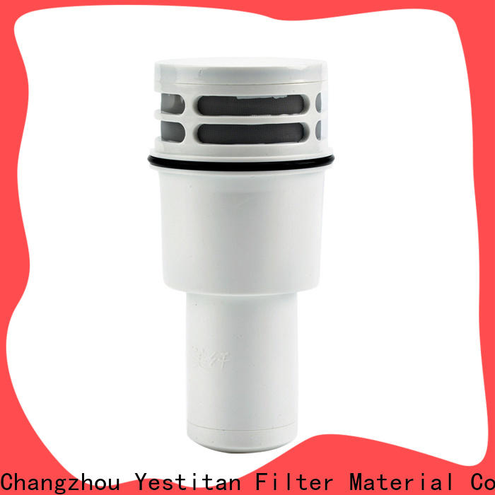 hot selling carbon water filter manufacturer for workplace