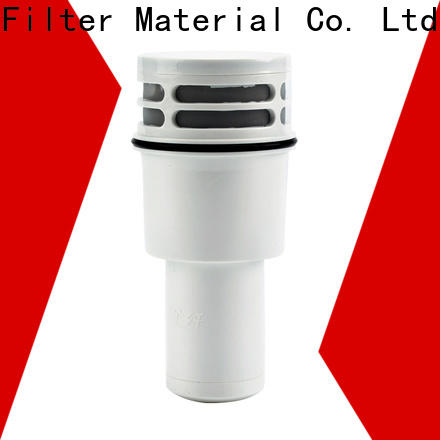 efficient activated carbon water filter wholesale for office