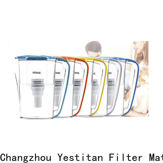 Yestitan Filter Kettle filter kettle on sale for home