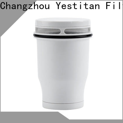 popular activated carbon water filter wholesale for workplace