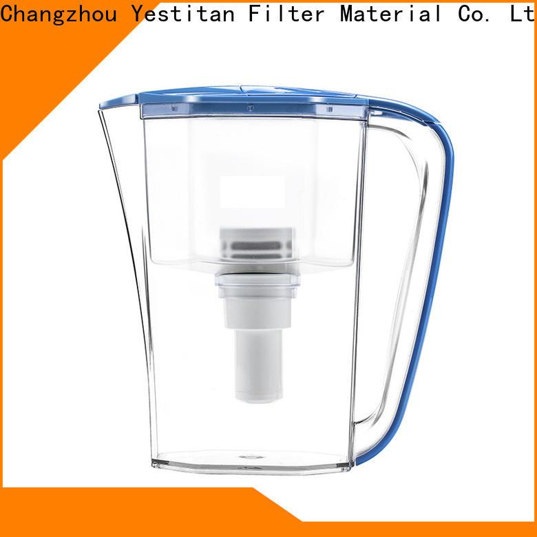 Yestitan Filter Kettle filter kettle manufacturer for office