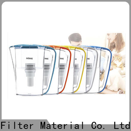 long lasting filter kettle wholesale for shop