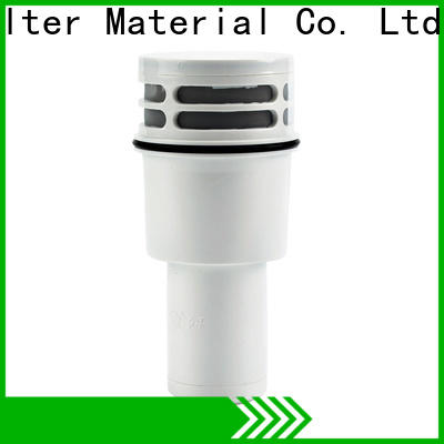 hot selling activated carbon water filter wholesale for home