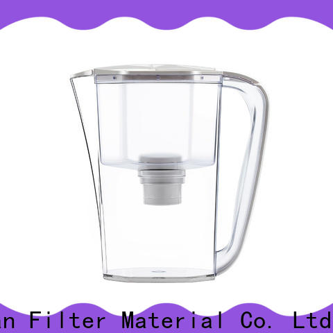 durable pure water filter manufacturer for company